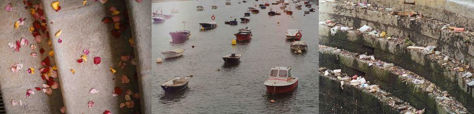 """""""Bilbao"""", Bakenland 2001"""