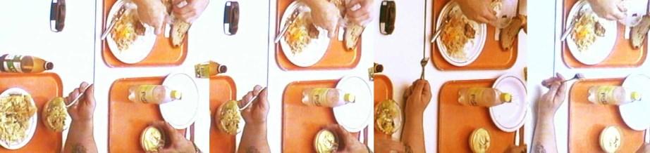 curry 3 Zürich 2002