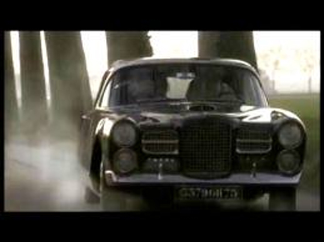Facel Vega, Michael Toepffer, Mitokg