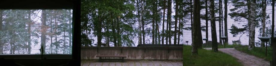 Fenster Helsinki Kopie